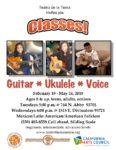 Flyer-Feb-2019-classes-in-music